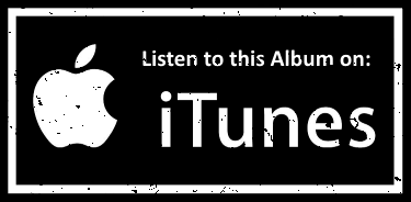 Sinister Creed Itunes Distressed Button