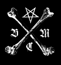 Funeral Winds Black Metal Cult